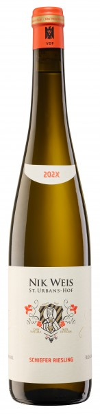 2020 Schiefer Riesling