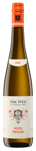 2019 Mosel Riesling