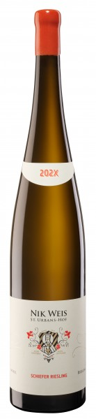 2020 Schiefer Riesling - Magnum